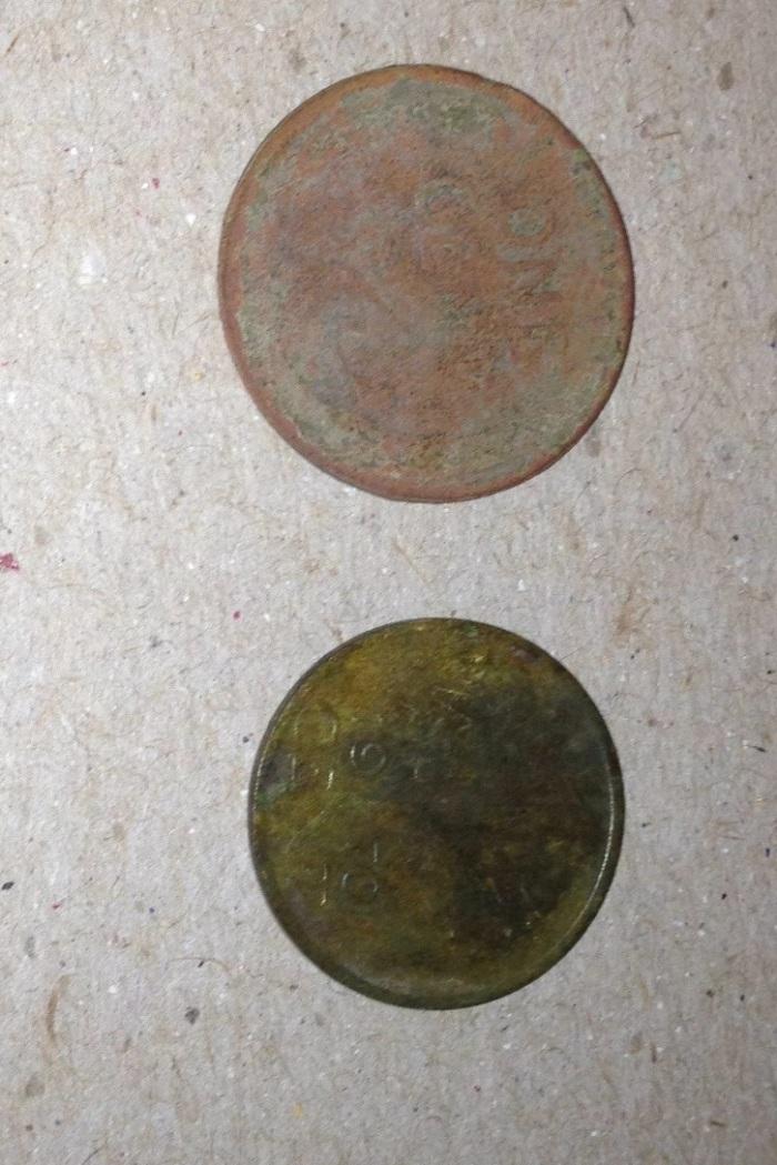 20120502-193703.jpg
