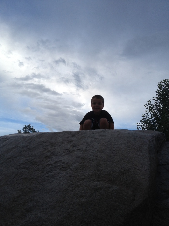 20120706-140643.jpg